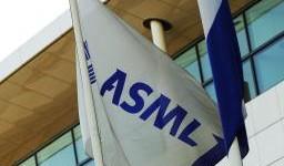 Nederlands bedrijf ASML bevestigt gehackt te zijn