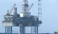 RWE negeert Brits bezwaar tegen Russische overname gasvelden