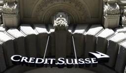 Credit Suisse zet meer geld opzij voor rechtszaken misleiding investeerders