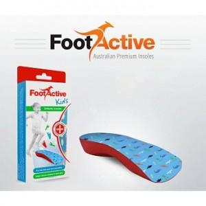footactive-kids-inlegzool