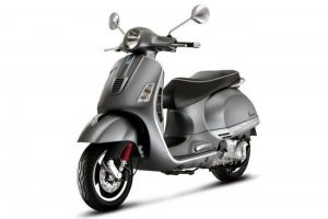 scooter blog
