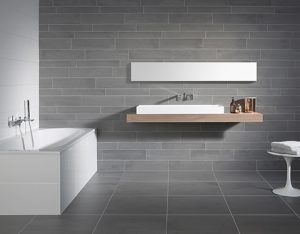 Beautiful Badkamer Tegels Goedkoop Gallery - House Design Ideas 2018 ...