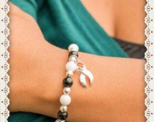 Diversiteit armband