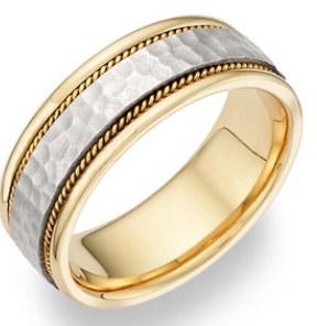 gouden-armbanden